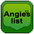 Angie's List | Concrete Concstruction and Installation and Services Grafton WI